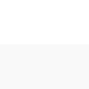 Design Pfeil nach oben