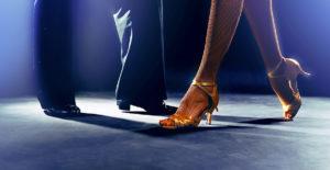 Tanzen für Paare Tanzschule Husemeyer