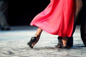 Tanzen für Erwachsene Tanzschule Husemeyer